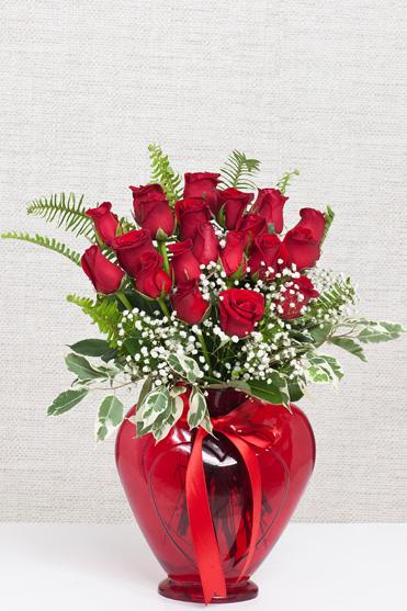 mimaroba Çiçekçi